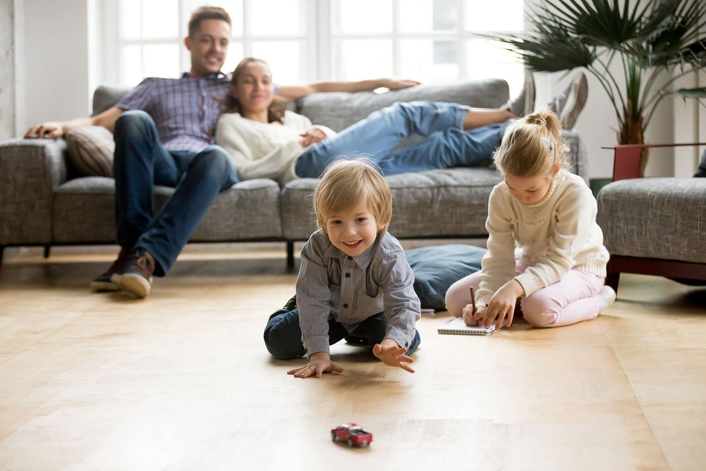 Home-Heating-Oil-Kilbride-Meath